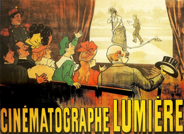 lumiere-cinematographe